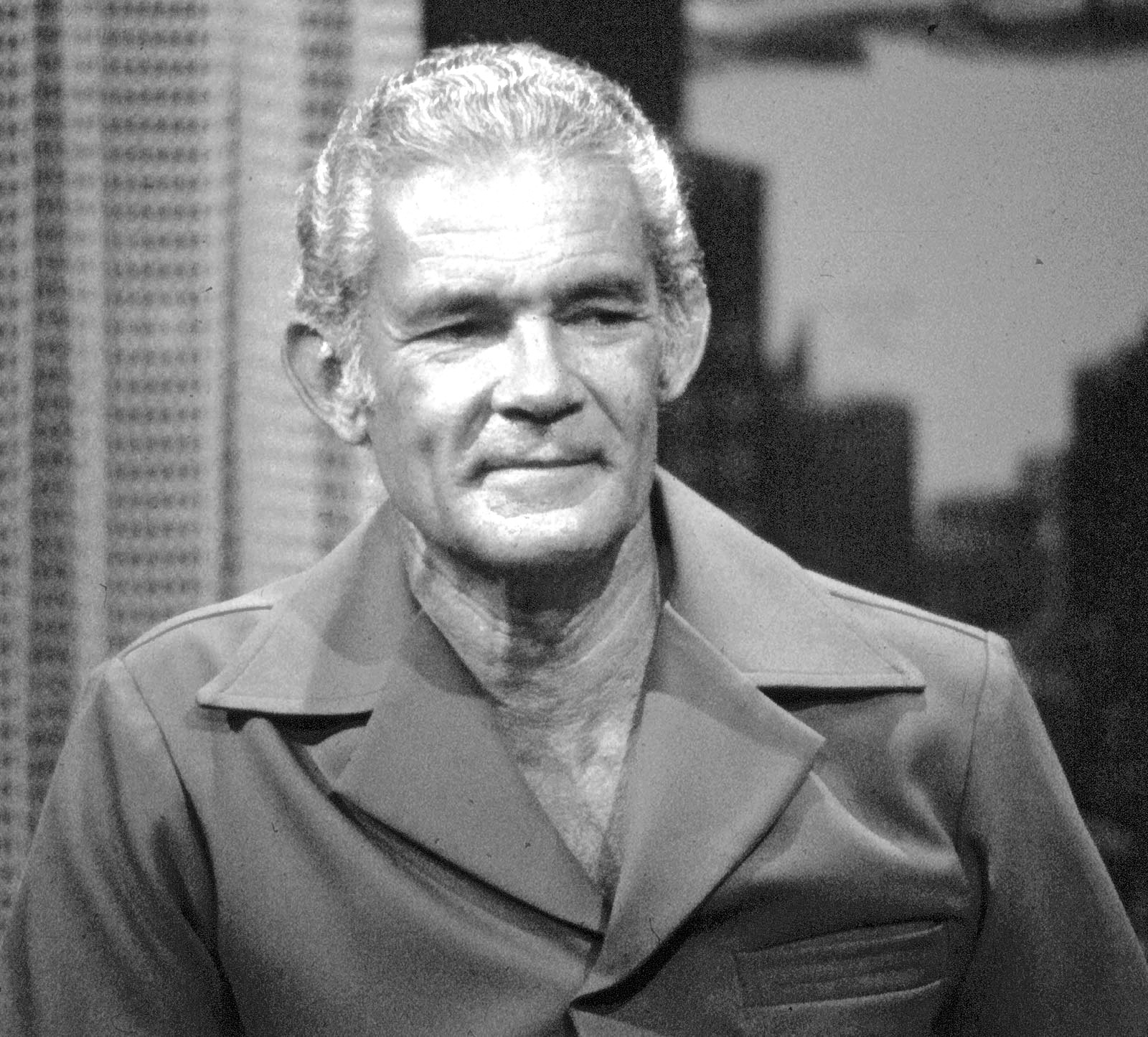 Norman Manley, Prime Minister of Jamaica