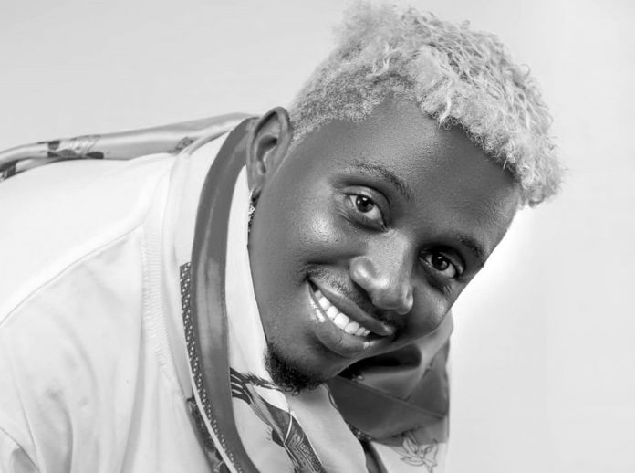 Rayvanny – Career, Discography, Awards, Nominations and More