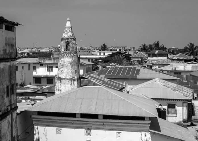 Islam in Zanzibar – History, Denominations, Institutions