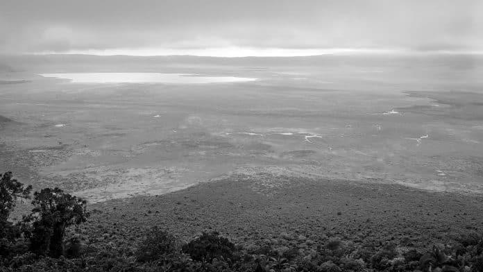 Ngorongoro Conservation Area – Crater, Geology, Olduvai, Wildlife and More