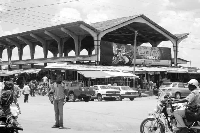Tabora – History, Socio-Economic, Food, Culture and More