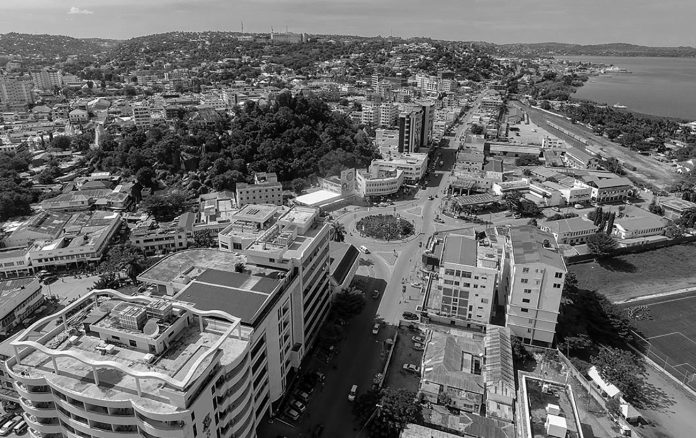 Things You Need to Know About the Mwanza City
