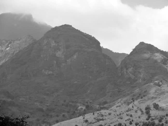 Uluguru Mountains – Vegetation, Water Catchment, Biodiversity, Tourism