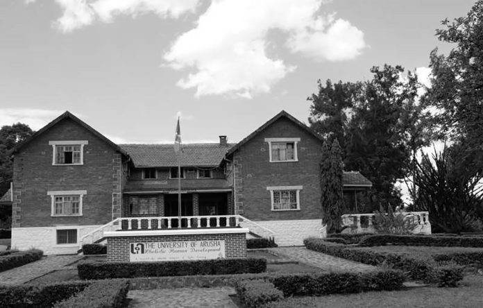 University of Arusha – Courses, Programs, Accreditation, History and More