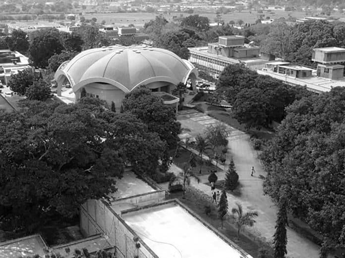 University of Dar es Salaam – Rankings, Campuses, Notable Alumni and Faculty